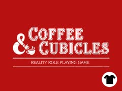 Coffee & Cubicles