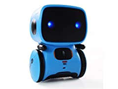 Contixo Interactive Talking Kids Robot