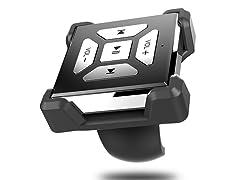 Bluetooth Media Remote Button
