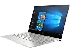 HP 13-aq0044nr Intel i7 512GB Notebook (Open Box)