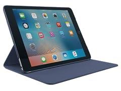 Apple iPad Air 2 Tablets w/Logitech Case