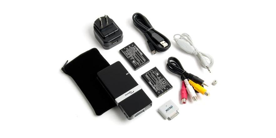 Pico pocket projector for Pico pocket projector best buy