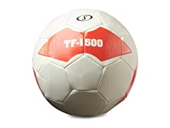 Spalding TF 1500 Soccer Ball - Size 4