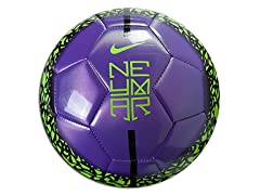 Nike Neymar Prestige Ball [Hyper Grape] size 5
