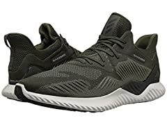 adidas Alphabounce 2 M Running Shoe