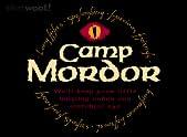 Camp Mordor