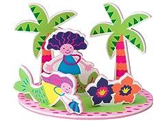 Alex Toys Paradise Island