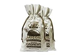 Setton Farms Cashews