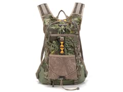 TZ 1200 Ultra Light Day Pack MAX-1 Camo