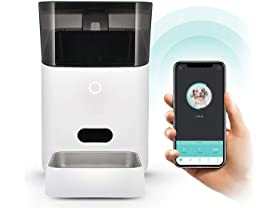 Petnet SmartFeeder Automatic Pet Feeder