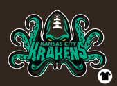 Kansas City Krakens