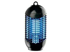 Stinger 15-Watt Bug Zapper