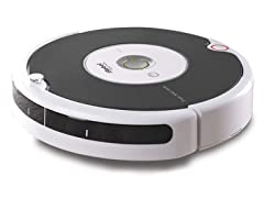 iRobot 58502 Roomba Vacuuming Robot Pet