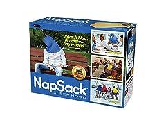 Prank Pack - Funny Joke Gift Box