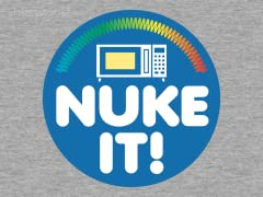 Nuke It!