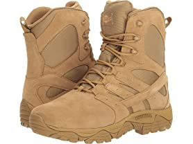 MERRELL Men Moab 2 Defense Tactical Boot