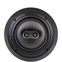 Deals on Klipsch R-2800-CSM II In-Ceiling Speaker