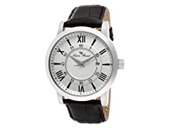 Lucien Piccard Stockhorn Watch