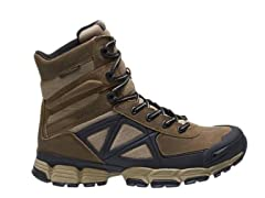 Bates Velocitor FX Military Boot