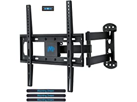 "Mounting Dream 26-55"" TV Wall Mount"