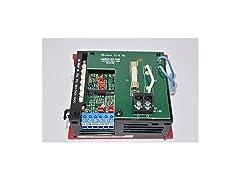 KB Electronics DC Motor Control