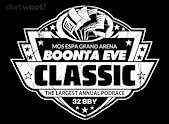 Boonta Eve Classic