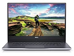 "Dell Inspiron 15"" FHD Intel i7 256G Laptop"