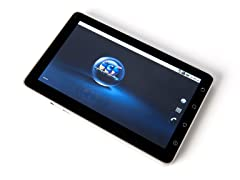 "ViewSonic ViewPad 7"" 512MB Tablet w/ 3G"