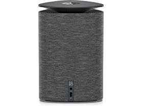 HP Pavilion Wave Quad-Core Speaker Desktop