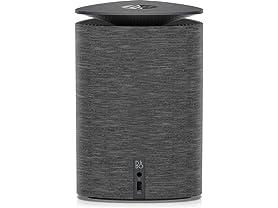 HP Pavilion Wave Quad-Core Speaker Desktop
