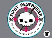 First Respawner
