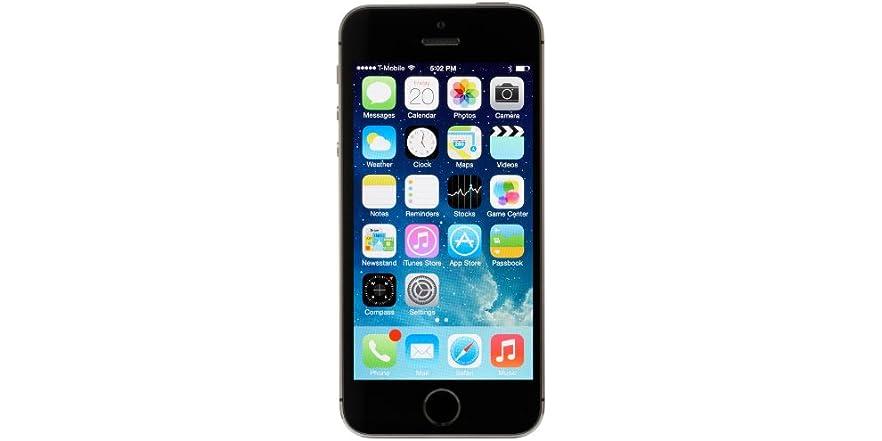 Verizon iphone 5s upgrade - Walmart auto calgary