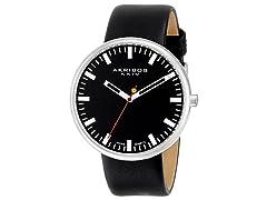 Akribos XXIV Men's Watch
