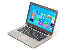 "Aspire S3 13.3"" Core i3 Ultrabook"