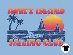 Vintage Sailing Club
