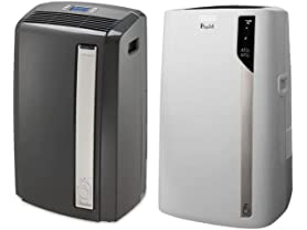 De'Longhi Portable Air Conditioners