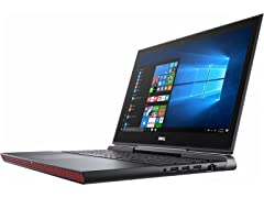 "Dell Inspiron 7567 15.6"" i5 1TB Laptop"