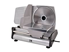 Kalorik Professional Food Slicer
