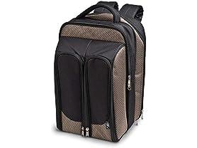 Wine Picnic Backpack