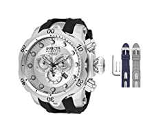"Invicta 10944 Men's Venom ""Reserve"""