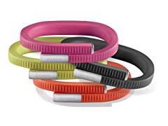 Jawbone UP24 (4 Colors)