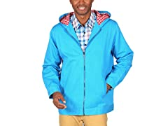 Kenneth Jacket