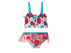 Sea Wonder 2pc (4)
