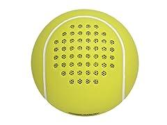 XIT Tennis Ball BT Wireless Speaker