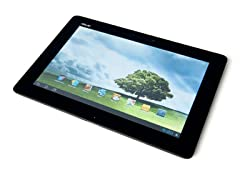 "Asus Transformer Pad 10.1"" 16GB Tablet"