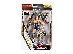 WWE Chad Gable Action Figure