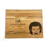 woot.com deals on Walnut Grove Board Handmade Cutting Boards
