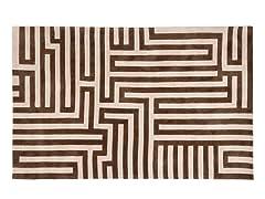 Labyrinth (3 Sizes)