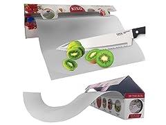 Ginsu 10' Disposable Cutting Board