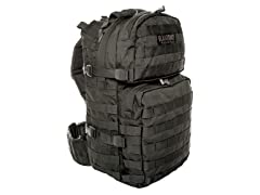 STRIKE Cyclone 100oz Hydration Pack